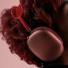 ANC-Kopfhörer: Apples Airpods Max kostet 600 Euro