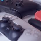 Kaufberatung Konsolen: Einmal die Xbox Switch 5, bitte