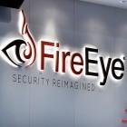 IT-Security: Hacker klauen Hacking-Werkzeuge von Fireeye