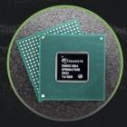 Seagate und Western Digital: Die RISC-V-basierten SSD-Controller kommen