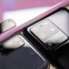 Samsung: Galaxy S21 kommt wohl mit unauffälligerer Kamera