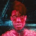 CD Projekt Red: Cyberpunk 2077 bekommt Epilepsiewarnung