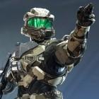 343 Industries: Halo Infinite soll erst im Herbst 2021 so weit sein