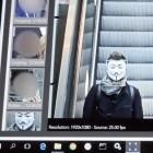 Terrorbekämpfung: Neue Pläne gegen Verschlüsselung und für Gesichtserkennung