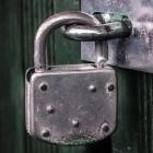 Oblivious DoH: Cloudflare will DNS-Anfragen von IP-Adressen trennen