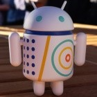 Android: Google-Assistant-Abläufe auf Homescreen ablegbar