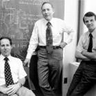 50 Jahre Glasfaser: Auch Glasfaser hält nicht ewig