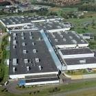 Insourcing: Volvo baut seine Elektromotoren bald selbst