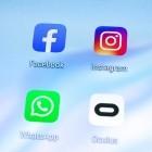 Entflechtung gefordert: FTC und US-Bundesstaaten klagen gegen Facebook