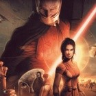 Knights of the Old Republic (2003): Auf zu neuen Horizonten