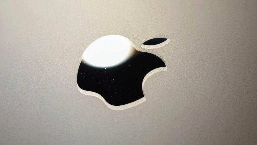 Apple kämpft mit Vorwürfen, Arbeitsrecht in China ignoriert zu haben.