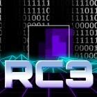 rC3: Neue Tickets für den CCC