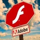 Adobe Flash Player: Jetzt ist endgültig Schluss