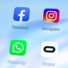 Facebook: Anhaltender Ausfall stört Facebook-Dienste