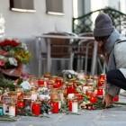 Neue Verordnung: EU einigt sich auf Schnelllöschung von Terrorinhalten