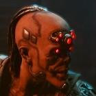 Cyberpunk 2077 im Technik-Test: Wo der Ray abgeht
