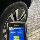 RFID: Michelin vernetzt seine Pkw-Reifen