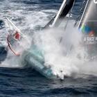 Vendée Globe: Mit der Hightech-Yacht durch den wilden südlichen Ozean