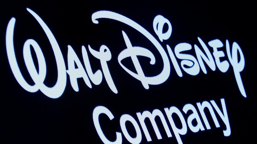 Bei Disney+ muss sich noch einiges tun.