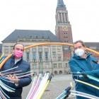 Glasfaser: Telekom beginnt mit FTTH in Kiel