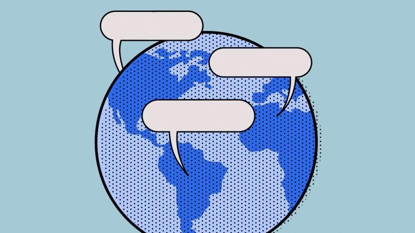 Der Messenger Signal hat neue Gruppen und wird bald zur Videokonferenz.