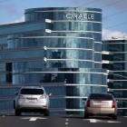 Softwarekonzern: Auch Oracle verlegt Hauptquartier aus Silicon Valley
