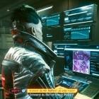 CD Projekt Red: Cyberpunk 2077 zwischen Hotfix und Aktienabsturz