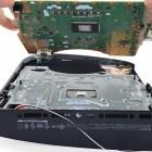 """Teardown: Speichererweiterung der Playstation 5 """"sehr gut erreichbar"""""""