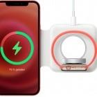 Inkompatibilitäten: Apples 29-W-Netzteil kann Magsafe Duo nicht versorgen