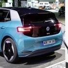 Schleppender Verkauf: VW-Händler raten Kunden von Elektroautos ab