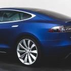 Zu geringe Nachfrage: Tesla hält wohl Produktion von Model S und X an