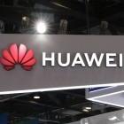 Kampf gegen Cisco: Huawei soll in München Software-Spionage gefordert haben