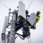 3,6 GHz: Telekom startet 5G in zwei weiteren Großstädten