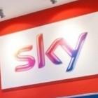 Streaming: Sky Ticket kommt auf Fire-TV-Geräte