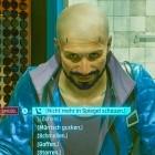 CD Projekt Red: Rückgaben von Cyberpunk 2077 auf Xbox One und PS4 möglich