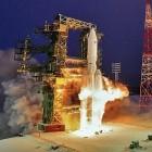 Angara 5: Neue russische Rakete hat zweiten Flug nach sechs Jahren
