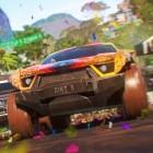 Rennspiele: EA sticht Take Two bei Übernahme von Codemasters aus