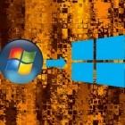 Betriebssystem: Microsoft entfernt mehr Windows-7-Funktionen aus Windows 10