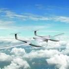 Brennstoffzellenflugzeug: DLR stellt neuen Brennstoffzellenantrieb für Hy4 vor
