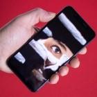 Datenschutz: Wie ich die Überwacher in meinem Smartphone aufspürte