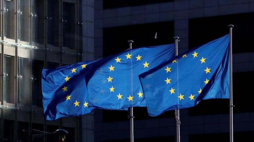 Die EU-Staaten wollen auf verschlüsselte Inhalte zugreifen können.