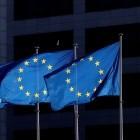 Crypto Wars: EU-Staaten fordern Zugriff auf verschlüsselte Inhalte
