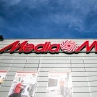 Media Markt/Saturn: Elektronikmärkte hoffen auf Abholmöglichkeit vor Weihnachten