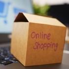 Klimawandel: Onlinehandel ist gar nicht so schlimm für die Umwelt