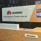Spionagevorwurf: Huawei wollte Kundenproblem mit Reverse Engineering lösen