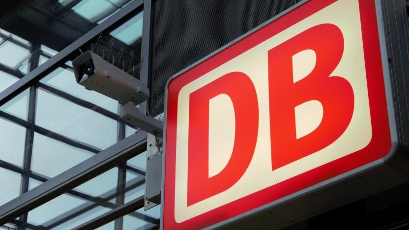Die Bahn nimmt die Videotests am Berliner Bahnhof Südkreuz wieder auf.