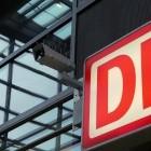 Automatische Videoüberwachung: Bahn nimmt Tests im Bahnhof Südkreuz wieder auf
