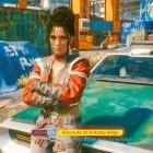 Cyberpunk 2077: Sony will sich offenbar bei CD Projekt Red beschweren