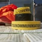 Vertrag: Vodafone darf FTTH-Zugänge der Telekom vermarkten