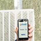 Livebetrieb: Telefónica testet Open RAN in Deutschland